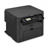 Canon MF237W ( In mạng + Wifi - Scan - Copy -Fax)