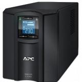 SMT2200IAPC Smart-UPS 2200VA LCD 230V