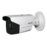 CAMERA HD TVI 1MP (C0T)- DS-2CE16C0T-IT3