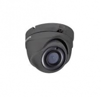 CAMERA HD-TVI 5MP (H0T) - DS-2CE56H0T-ITM(F)