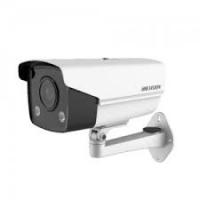 Camera HD TVI 2MP - (D0T)- DS-2CE16D0T-ITFS