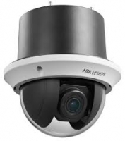 CAMERA HD-TVI SPEED DOME - PTZ- DS-2AE4215T-D3