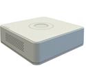 Đầu ghi TVI DS-7108HGHI -F1