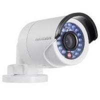 Camera HD TVI 2MP - (D0T)- DS-2CE16D0T-IR(C)
