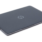 Laptop HP Elitebook 840 G1 Core i5/ Ram4G/ SSD128GB/ 14inch