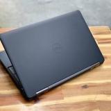Laptop Dell Latitude E5540 LCD 15.6 inch