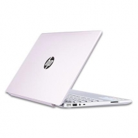 HP Pavilion 14-ce2037TU 6YZ13PA-Pink I3-8145U 4G/ 1TB/  14/ Full HD