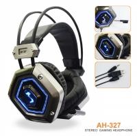 Tai Nghe SoundMax AH 327