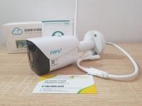 Camera FOFU Wifi FF - C5C 720P/1080P