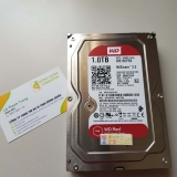 Ổ cứng WD Red PRO 1TB
