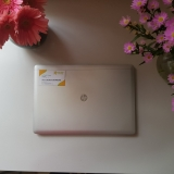 Laptop HP  ELITEBOOK 9480m