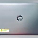 LAPTOP HP ELITEBOOK FOLIO 1040 G3 i7 6th RAM 8GB SSD256GB