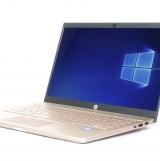 HP Palivion 14 ce2039TU
