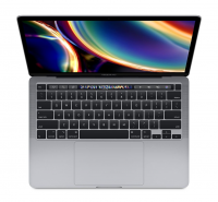 "Macbook Pro 13"" 2020  256GB (MXK62)"
