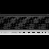 Máy tính để bàn HP EliteDesk 800 G5 Small Form Factor   WTY_7YX69PA