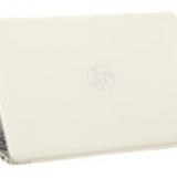 Laptop HP 15s-du0040TX i7-8565U 8G 1TB VGA 2G