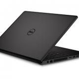 Dell E3560