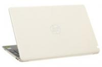 Laptop HP 15s-du0040TX|i7-8565U|8G|1TB|VGA 2G