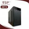 Case máy tính VSP 2874
