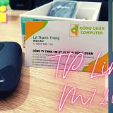 Thiết bị phát wifi di động Tp - Link 4G LTE M7200