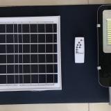 Đèn năng lượng mặt trời 100W Mini