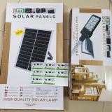 Đèn năng lượng mặt trời 200W  TS 90200