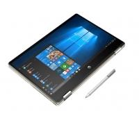 Laptop HP Pavilion x360 14-dw0062TU (có kèm Pen) 19D53PA - Gold i5 - 1035G1| 8G| SSD 512GB| 14'' FHD