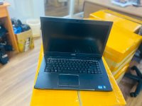 Laptop Dell Latitude 3550 Core i5-2530QM | RAM4GB | SSD120GB HDD | 15.6""