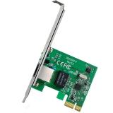 Card mạng TP-Link TG-3468