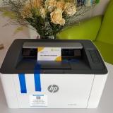 Máy in HP Laser 107W