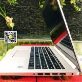 MÁY TÍNH XÁCH TAY LAPTOP HP 348 G7 (9PG93PA) I5 10TH   8GB   SSD 256GB