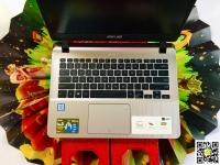 "LAPTOP Asus VivoBook X407UA - BV309T | i3-7020U | 4GB | HDD1TB | 14"" | M2 PCIe"