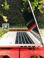 MÁY TÍNH XÁCH TAY LAPTOP HP 348 G7 (9PG93PA) I5 10TH | 8GB | SSD 256GB