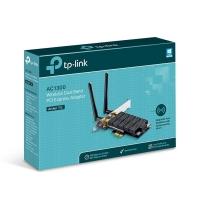 Thiết bị mạng / Card mạng không dây PCI Express TP-Link Archer T6E Wireless AC1300Mbps