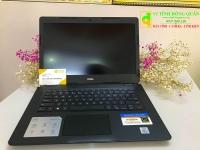 "Latop Dell Inspiron 3493 (WTW3M2) I3-1005G1/4G/256G SSD/14""FHD"
