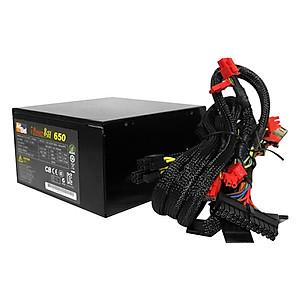 Nguồn máy tính Acbel iPower G650