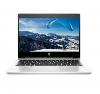 MÁY TÍNH XÁCH TAY LAPTOP HP PROBOOK 430 G7 I5-10210U | 4G | 256GSSD | 13.3FHD | LED KB