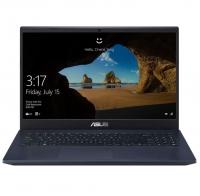 Asus VivoBook Gaming F571GT-AL851T : i5 9300H | 8GB RAM | 32GB Optane + 512GB SSD | GTX 1650 4GB | 15.6 FHD 120Hz