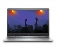 Laptop DELL INS15 N5593 i5-1035G1 | 8GB D4 | 512GB SSD | 15.6 FHD| LED KB (7WGNV1)