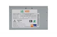Nguồn máy vi tính Acbel HK+400
