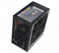 Nguồn máy tính Acbel iPower G500