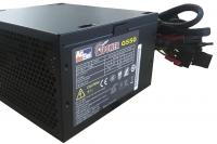 Nguồn máy tính Acbel iPower G550