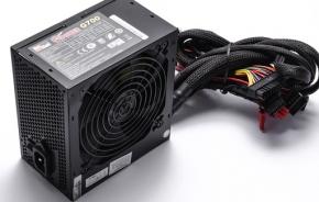 Nguồn máy tính Acbel iPower G700