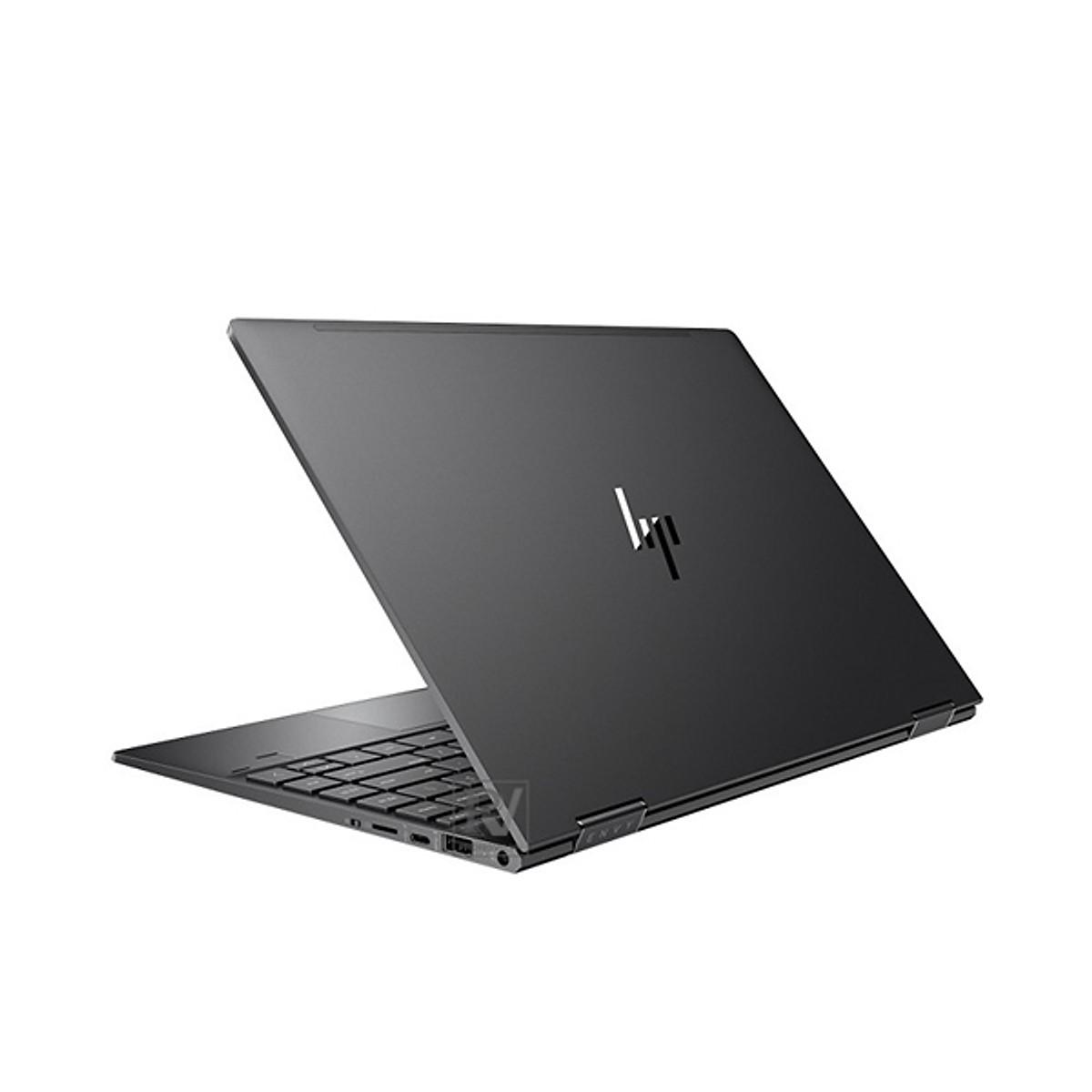 HP Envy x360 ar0072AU