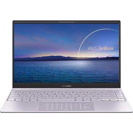 Latop ASUS ZenBook UX325EA-EG081T i5-1135G7   8GB   256GB SSD PCIe