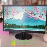 """Màn hình LCD Philips 21.5 """" 223V5LHSB2 - LED - VGA, HDMI"""