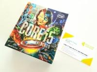 Intel Core i5 - 10600KA