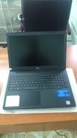 "Laptop Dell Vostro V3591/i5-1035G1/8G/256G SSD/DVDRW/15.6""FHD/Win10/Đen"