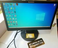 Màn hình LCD Lenovo 18.5 inch - LS1922wA
