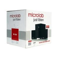 Bộ loa vi tính - hội nghị Microlab M-109
